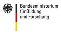 BMBF-Logo_04_c22c94a126
